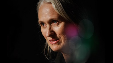 Porotu v Cannes letos povede Jane Campion