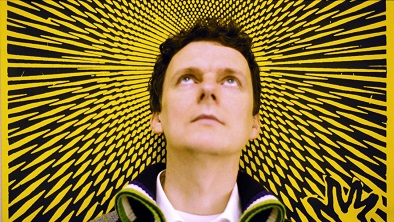 Michel Gondry připravuje road movie